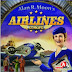 Preview - Airlines Europe