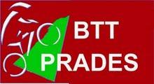 BTT Prades