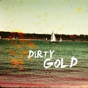 dirty+gold PMAs 100 Best Songs of 2011