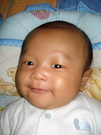 Zaki 2 bulan