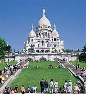 caseys space itinerary europe