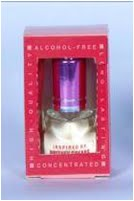 Hotperfume 5ml for woman