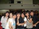 JCW 2010...