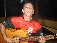 Uma vez Flamengo...