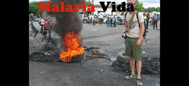 Malaria Vida
