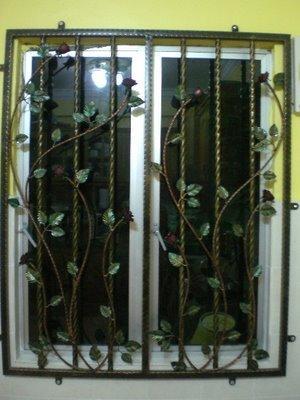 GATE/WINDOW/GATE STAINLESS STEEL.