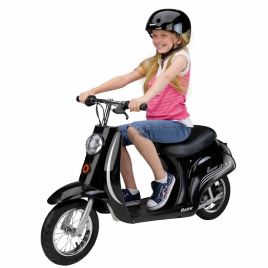 Electric Stand Up Scooter, Electric Stand Up Scooter Manufacturers