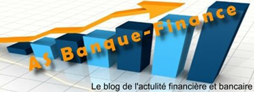 AS Banque-Finance
