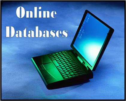 internet and social networking essay dangerous