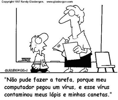 Image Result For Feliz Dia Do Professor