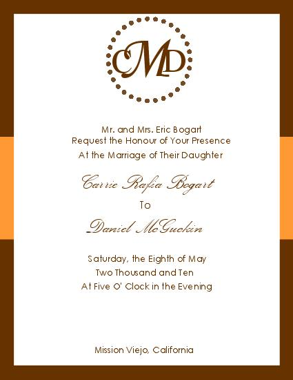 KLP Custom Cards Wedding Invitations Amp Save The Dates