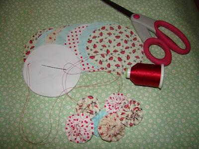 Free yo yo animal pattern 1000 free patterns for Yo yo patterns crafts