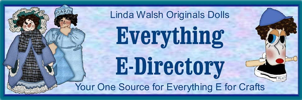 Everything E-Directory