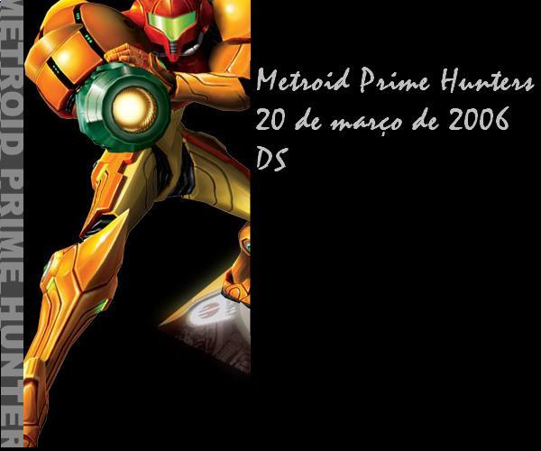[Metroid+Prime+Hunters.JPG]