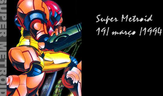 [Super+Metroid.JPG]