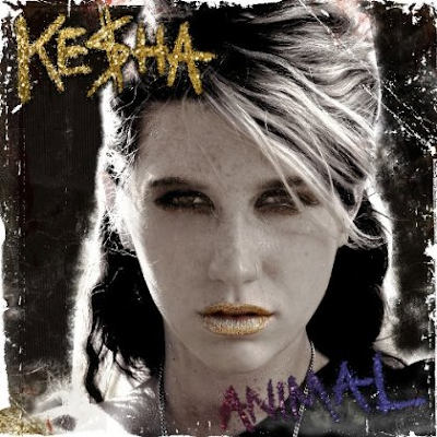kesha we are who we r album artwork. kesha tik tok album cover.