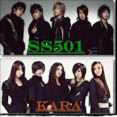 ss501kara
