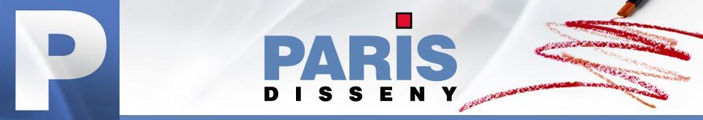 París Disseny