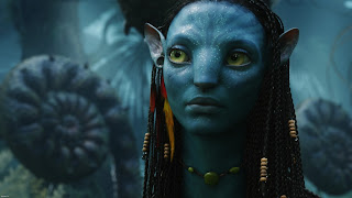 James Cameron, Avatar, 2009