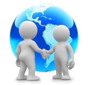 http://2.bp.blogspot.com/_xvCJa8Jy_7o/TM4qZY2ojXI/AAAAAAAAAb4/78ErVbnn-x4/s400/parceria.jpg
