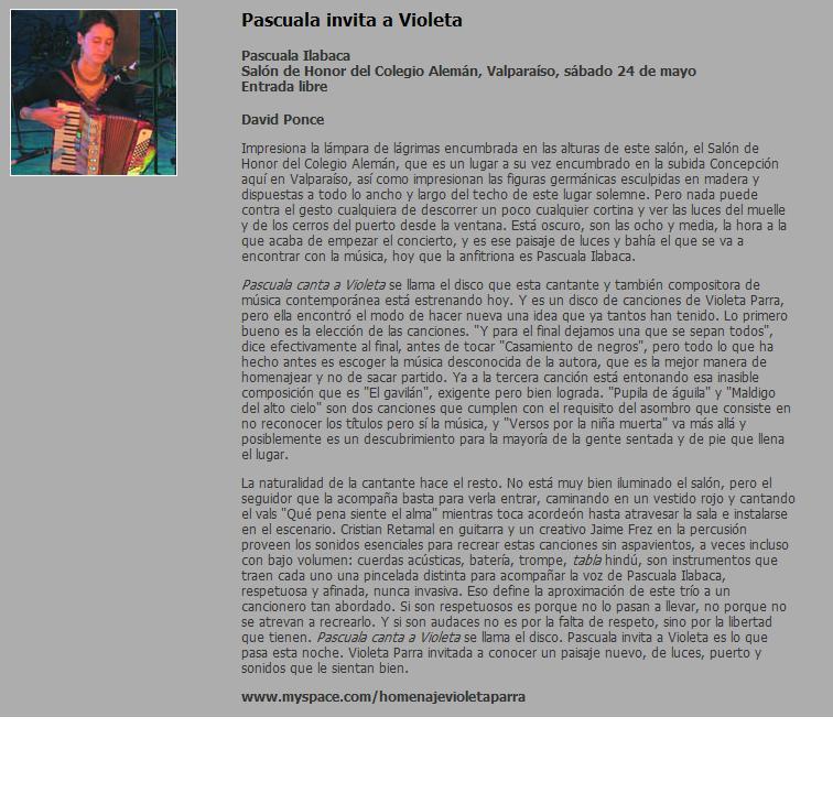 critica del disco por David Ponce en www.mus.cl