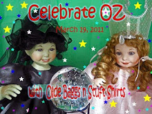Wizard of Oz Celebration