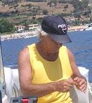 Montauro, Calabria 2007