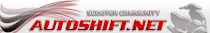 autoSHIFT