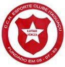 Esporte Clube Itaguaçu