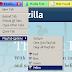 Firefox's FlagTab - அசத்தலான பயனுள்ள நீட்சி...