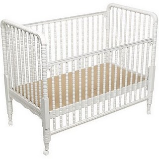 Delta Changing Table Recall love jenny lind cribs and yes i know they were recalled that was a ...