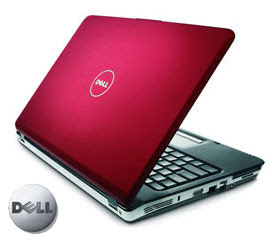 Harga Terbaru Laptop Dell Juli 2013