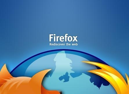 Дополнения Для Firefox Firefox