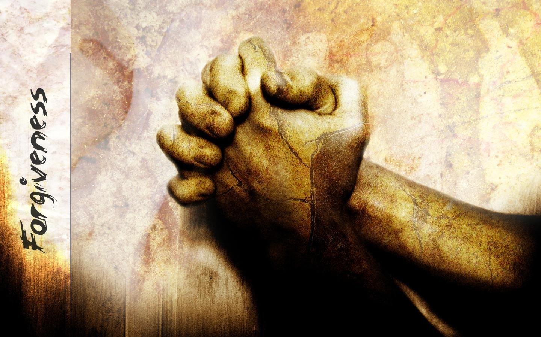 http://2.bp.blogspot.com/_xvjjTEsGX-U/TPBhMblOa6I/AAAAAAAAACM/ZM-aMkf1Ync/s1600/forgiveness-1.jpg
