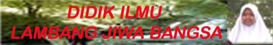 www.didikilmu.blogspot.com