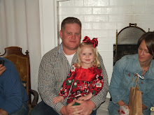 Daddy's Girl at Kindle Xmas