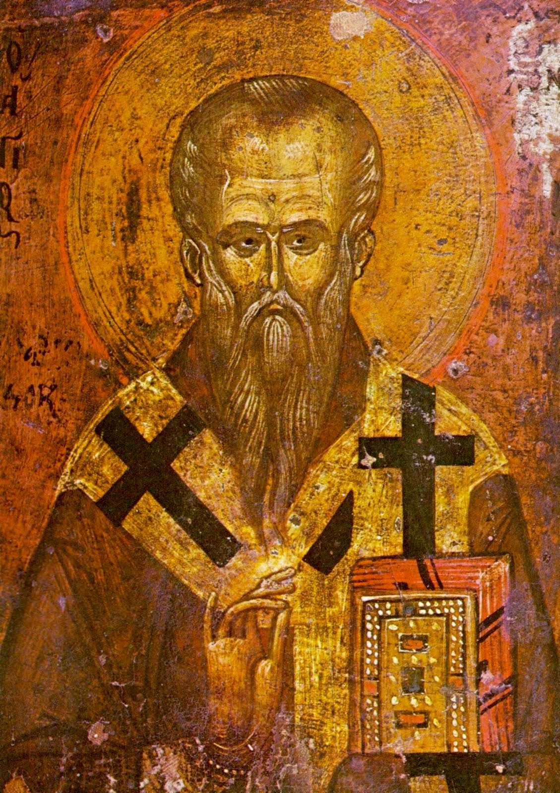 Resultado de imagem para Quem foi São Clemente de Roma?