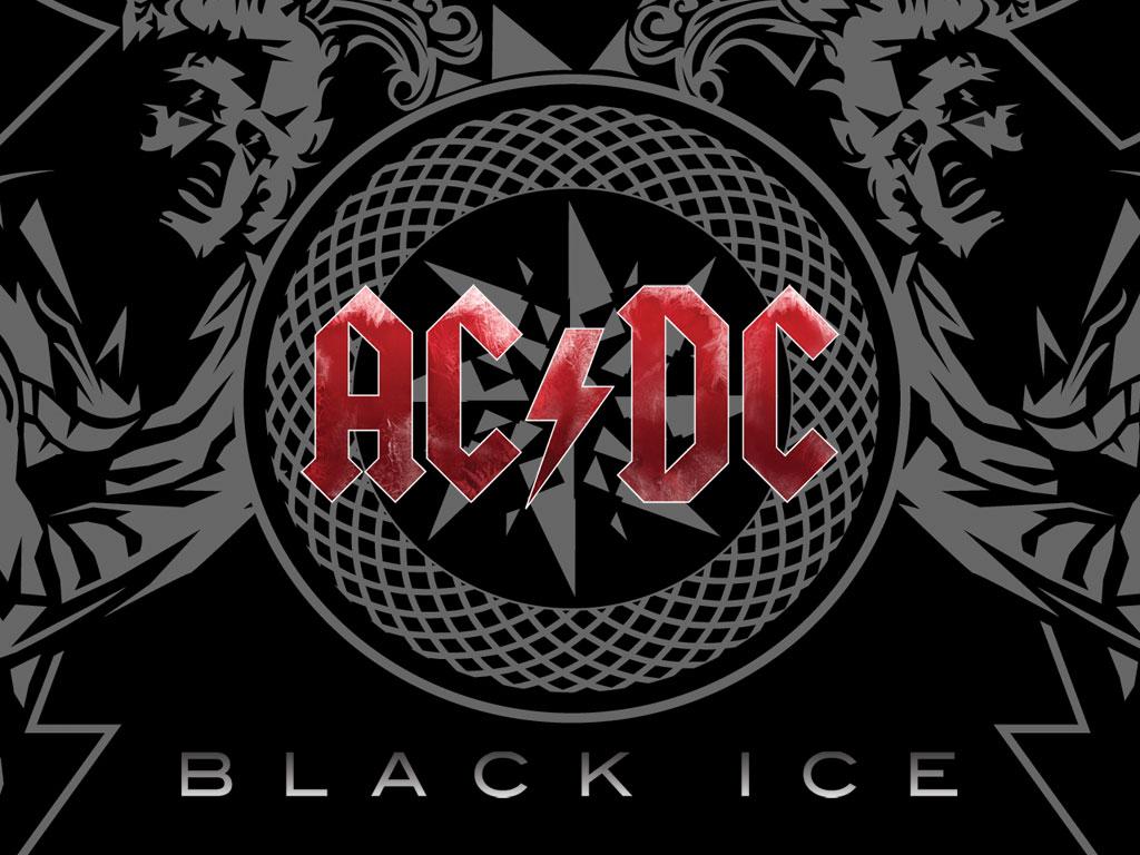 http://2.bp.blogspot.com/_xvwhhsYV5ko/TCCA78AE0NI/AAAAAAAAABY/YSHxOqpKv28/s1600/AC_DC_BLACK_ICE_Wallpaper_by_Metalguru18794%5B1%5D.jpg