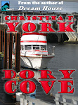Romance from Christy Fifield