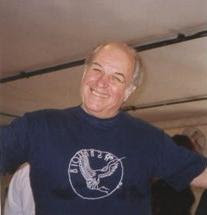 PROFESOR ALBERTO CASALS