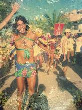 carnaval ipioca