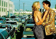 WILD AT HEART - LAURA DERN E NICOLAS CAGE