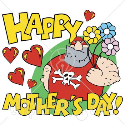mothers day flowers clip art. mothers day pictures clip art.