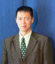 Jim Chen