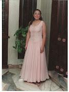 vestidos de 15 y novias ( venta y alquiler)