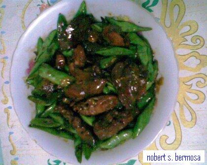 E2educational entertainment hub simple and easy to cook iron liver are iron rich source of food in cooking this recipe youll be needing chicken liver and gizzard and some spices forumfinder Image collections