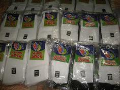 Paket 23rb/Ls min order 100Lusin