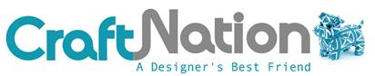 CraftNation.com