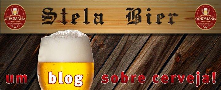 Stela Bier