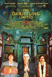 Baixar Filme Viagem a Darjeeling (Legendado)